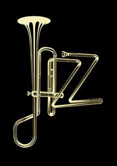 Jazz simple