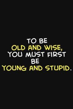funny life quotes and sayings