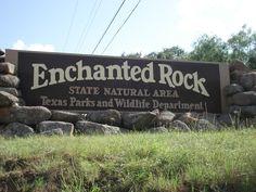 pics of fredricksburg tx | ... landmark near fredericksburg texas it is made up of 640 acres of