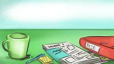 Operight vastaa opettajan työhön liittyviin tekijänoikeuskysymyksiin.