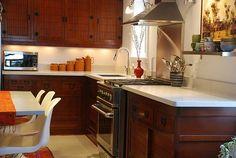Warm Oriental Kitchens Interior Design | Interior Design Ideas ... on traditional kitchen ideas pinterest, french country kitchen ideas pinterest, modern kitchen ideas pinterest, mexican kitchen ideas pinterest,