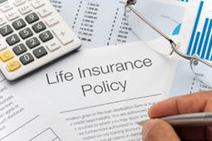 Funeral Insurance Policy The ultimate guide to shopping for funeral insurance (aka, burial insurance or final expense insurance). Learn how to find the right policy and best price. Group Life Insurance, Life Insurance Premium, Whole Life Insurance, Life Insurance Quotes, Life Insurance Companies, Insurance Broker, Flood Insurance, Car Insurance, Flood Information