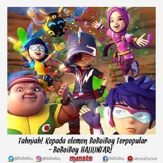 Galaxy Movie, Anime Galaxy, Boboiboy Galaxy, Galaxy Photos, Galaxy Pictures, Boboiboy Anime, Anime Angel, Doraemon Wallpapers, Best Hero