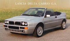 https://i.pinimg.com/236x/ee/14/ec/ee14ec219412b1092e31f0d85d9cbe5c--lancia-delta-hot-cars.jpg