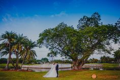 Wedding The Diplomat Golf and Tennis Club | Photography by Santy Martinez