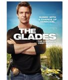 The Glades - Episodes, Video & Schedule - aetv.com