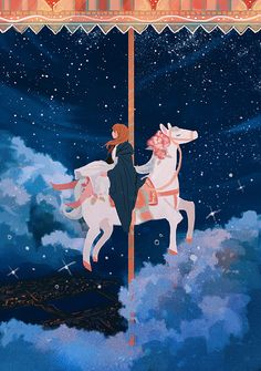 7번째 이미지 Art And Illustration, Illustrations, Kunst Inspo, Art Inspo, Cat Anime, Stock Design, Fantasy Kunst, Poster S, Anime Art Girl