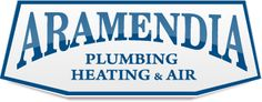 Aramendia is a Houston based plumbing repair service company having professional plumbers for residential and commercial plumbing repair services in Houston. Air Conditioning Installation, Commercial Plumbing, Air Conditioning Services, Dallas Texas, Houston, Knowledge, The Unit, Night, Running