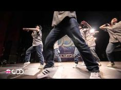 TRACK 8 | FRONTROW | World of Dance UK 2015 | #WODUK15 #UrbanDance #HipHopDance - http://fucmedia.com/track-8-frontrow-world-of-dance-uk-2015-woduk15-urbandance-hiphopdance/