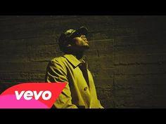 DOWNLOAD VIDEO: Chris Brown - Zero | NaijaBeatZone.Com | Nigeria Top Entertainment Hub