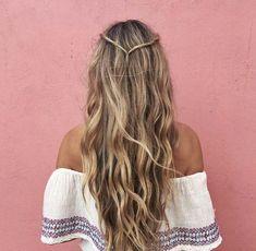 Blonde Balayage Hairstyle Ideas (85)