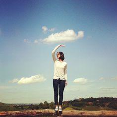 .@Simone Bramante (Simone Bramante) s Instagram photos   Webstagram - the best Instagram viewer