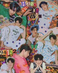 Wall Prints, Poster Prints, I Hate Boys, Retro Graphic Design, Kpop Posters, Movie Posters, Retro Poster, Retro Wallpaper, K Idol