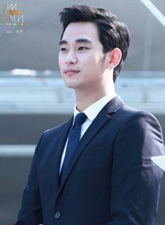 The Ambassador of Seoul in Dongdaemun Festival DDP 25.10.14