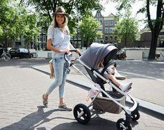 Nuna Leaf Stoel : Best fans van nuna images fans baby gear baby buggy