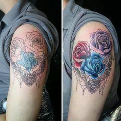 creative-tattoo-cover-up-ideas-ideias-coberturas-tatuagem-tattoo-fails (21)