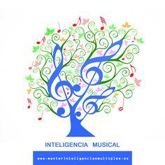 Actividades para Inteligencia Musical Archivos - masterinteligenciasmultiples.es