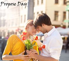 YoUr Eyes Are Like The BlUe OceAn, YoUr Lips Are Like The SweeTesT PArT Of NATUre. I WAnT To Be WiTh YoU All The Time. Happy Propose Day 2016 - See more at: http://justgetideas.com/100-happy-propose-day-quotes-for-singles/2/#sthash.tF2TNOr3.dpuf