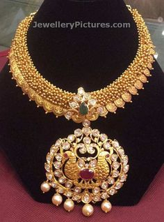 kasulaperu designs with weight in gold