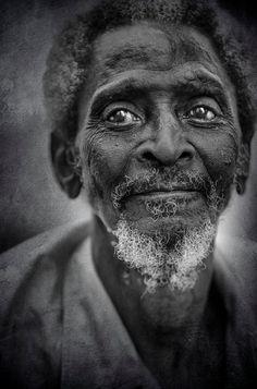 CUBA 2012 by Cesar Augusto, via Behance