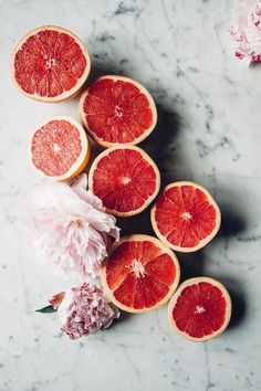Image result for grapefruit press
