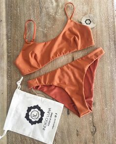 Women's Eco-Friendly Yoga Wear/Swimwear based in Australia. Buy Ethical Yoga Clothes, Bamboo Tops, Bikinis & One Pieces. Organically dyes, recycled nylon