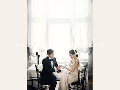 Jessica SNSD dating agentschap OST Wiet roker dating sites