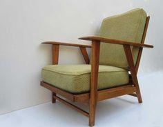 oude-retro-vintage-fauteuil-rookstoel-a50b.jpg (750×585)