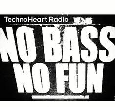 Enjoy techno music www.technohearth.com/?utm_content=buffer08932&utm_medium=social&utm_source=pinterest.com&utm_campaign=buffer #techno #radio #onlineradio #technoradio #technoheart #heart