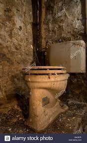 Toilet, Google, Flush Toilet, Toilets, Toilet Room, Bathrooms