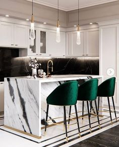 50 modern kitchen ideas decor and decorating ideas for kitchen design 14 comfy neutral winter ideas for your home decor homedecorideas homedecorlivingroom homedecoronabudget comfy decor home home decor home decoration ideas neutral winter Apartment Kitchen, Home Decor Kitchen, Kitchen Interior, Kitchen Ideas, Design Kitchen, Apartment Interior, Kitchen Decorations, Kitchen Layout, Kitchen Furniture