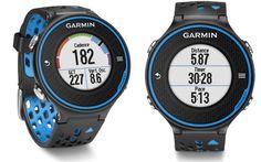 garmin watch - Google 검색