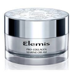 GORGEOUS GIVEAWAY FROM ELEMIS SKINCARE