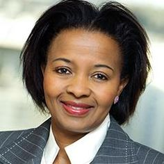 Wendy Luhabe - A social entrepreneur studied social sciences at Fort Hare from 1976 – 1977, and graduated from the University of Lesotho with a Bachelor of Commerce. In 1994, Wendy pioneered the founding of the fi rst investment company to be owned by women, and the first women-owned company listed on the stock exchange, Women Investment Portfolio Holdings (WIPHOLD).
