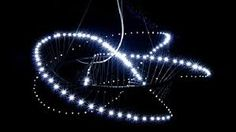 The Helix light - Google Search