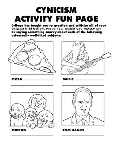 Coloring Book For Grown Ups Ryan Hunter And Taige Jensen