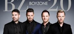 Westlife singer may join Boyzone for their anniversary celebrations - Social News XYZ