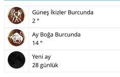 """4 Beğenme, 1 Yorum - Instagram'da Jale Muratoğlu (@astrologjalemuratoglu): """"#atatürk #arkadaş #dost #yemek #instagram #şiir #foto #burçlar #cildiye #moda #kahve #çay #yaz…"""""""