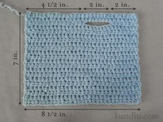 follow this diagram with ANY stitch to create wrist warmers for avg adults