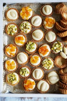 www. Cake Pops, Food And Drink, Appetizers, Cupcakes, Sweets, Cookies, Baking, Breakfast, Recipes