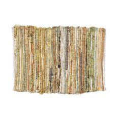 See what we make with recycled fabrics