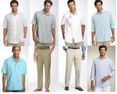 59 best Beach Chic Attire images on Pinterest   Man fashion, Beach ...