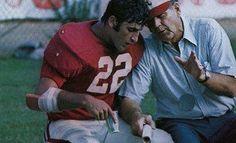 How severe hazing among Alabama athletes finally stopped. Alabama Crimson Tide, Crimson Tide Football, Alabama Football Quotes, Sec Football, Football Season, College Football, Paul Bear Bryant, Joe Namath, We Are The Champions