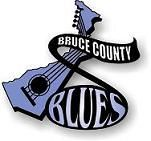 Bruce County Blues Society - Keepin' the Blues Alive Blues Music, Theatre, Art, Craft Art, Theater, Kunst, Gcse Art, Art Education Resources