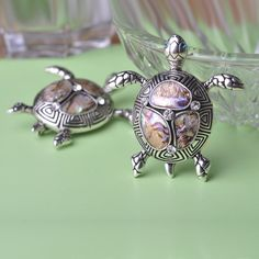 Vintage Tortoise Brooches $12.26 Like and share if you think it`s fantastic!Visit our store ---> www.fancyjewelrie... #Ring #Jewelry #homemade #shop #beauty #Woman's fashion #Products