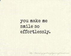 Cute Quotes Long Distance Relationships - Quoteko.com Distance Crushes Quotes, Effortless, Distancecrush Quotes, Cute Qu...