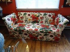 Beautiful and Comfortable Sofa from Lee Jofa: Elegant Lee Jofa Sofa ~ Furniture Inspiration