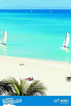 Who Fancies 14 Nights, All Inclusive in Cuba? • 3★ Blau Costa Verde Beach Resort, Guardalavaca, Cuba • 14 nights – All Inclusive – London Gatwick • Tuesday 27th October 2015 • Was £816pp Now £775pp