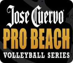 Cuervo Pro * Hermosa Bch, CA July 20-22   LOCATION: Pier Ave. and The Strand  The Hermosa Beach Open will take place on the beautiful Hermosa Beach Beach July 20-22. The event will showcase elite pro beach volleyball talent who compete for $100,000 and the opportunity to secure a spot at the exclusive Milwaukee Shootout. The tournament will include 32 Men's and 32 Women's main draw teams.   Friday Qualifiers   Saturday Main Draw   SundaySemi-Finals and FINALS   Prize Purse: $100,000