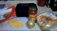 Cheese Steaks in a Hot Logic Mini Cheese Steaks, Portable Stove, Philly Style, Weight Watchers Points, Mini Foods, Steak Recipes, Atkins, Meal Prep, Slow Cooker